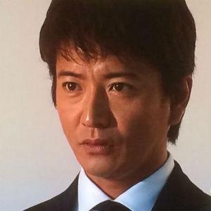 """木村拓哉 主演映画""""爆死""""過剰露出が裏目か"""