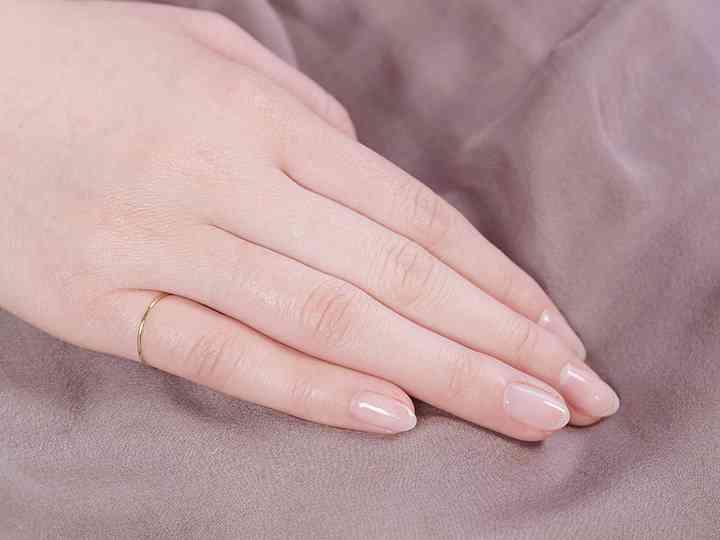 一万円以下の指輪