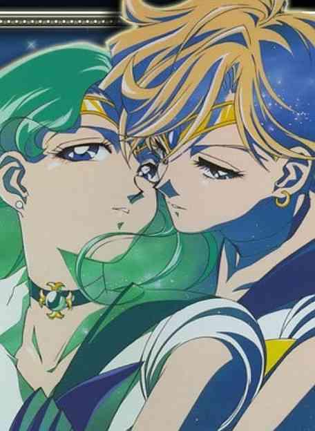 漫画、アニメのキャラで「憧れる」のはどんなキャラ?