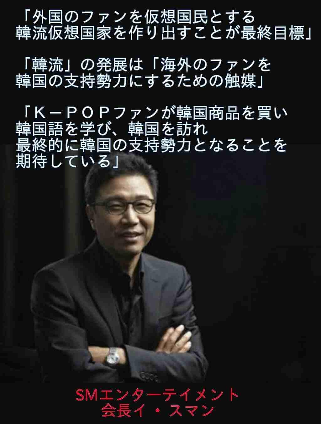 ひっそりK-POPを語るトピ  Part2