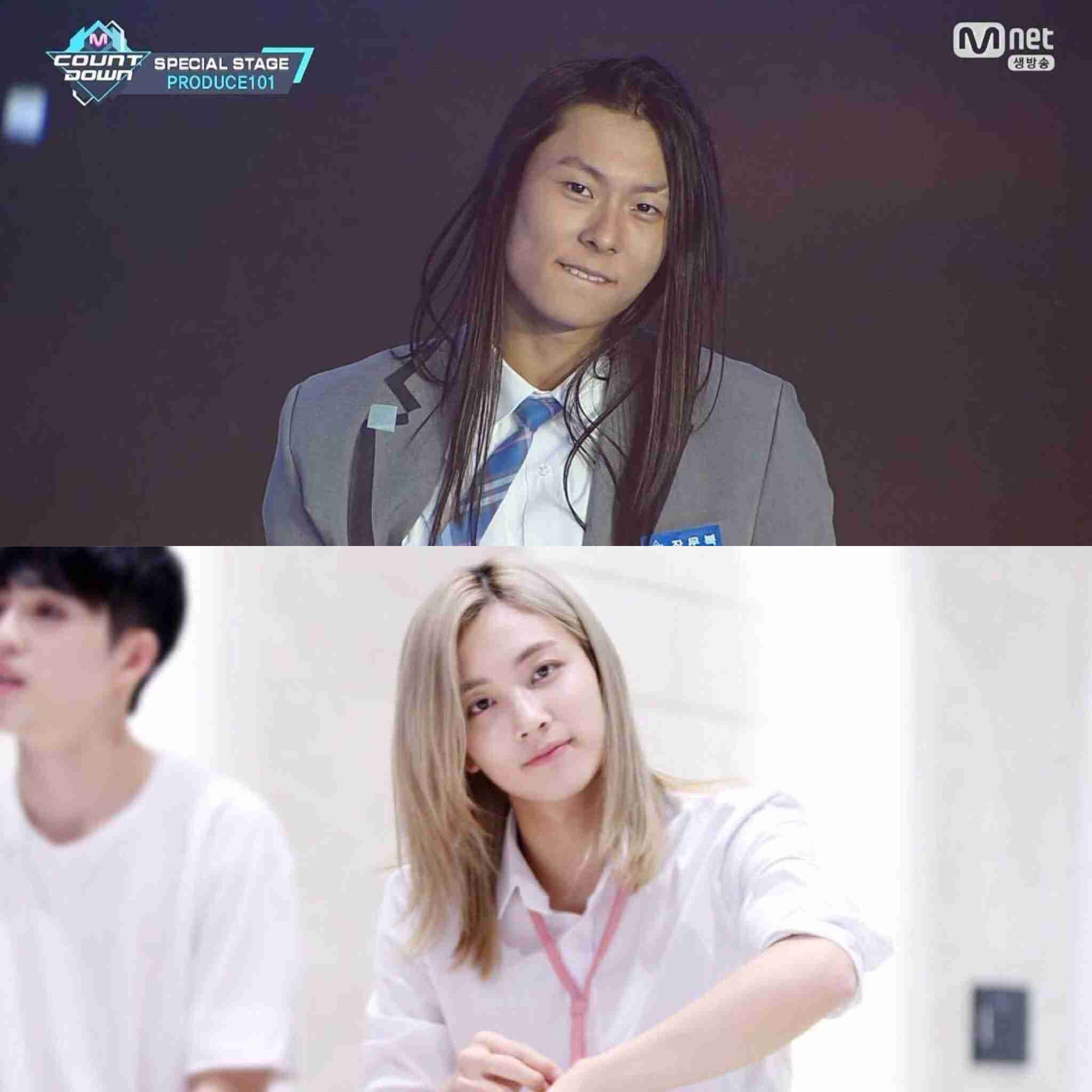 韓国人k-pop美女画像PART2 ひっそりK-POPを語るトピ Part2