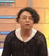 「ルックス激変ジャニーズ3選」を関係者暴露! 実物は全然キラキラしてなかった…!?