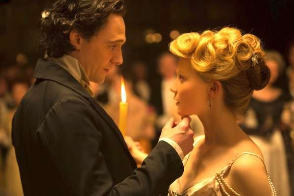 映画の登場人物の誰と結婚したい??