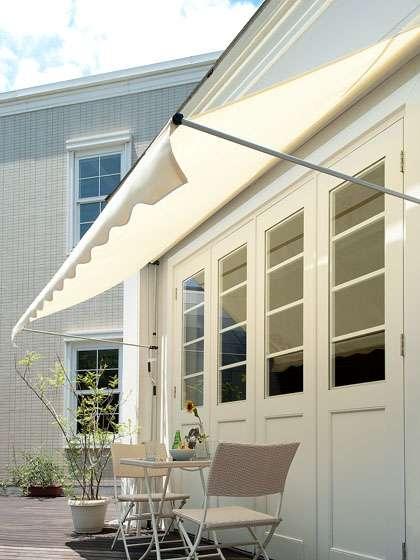 風水で良くない条件の所に家を建てた方いますか