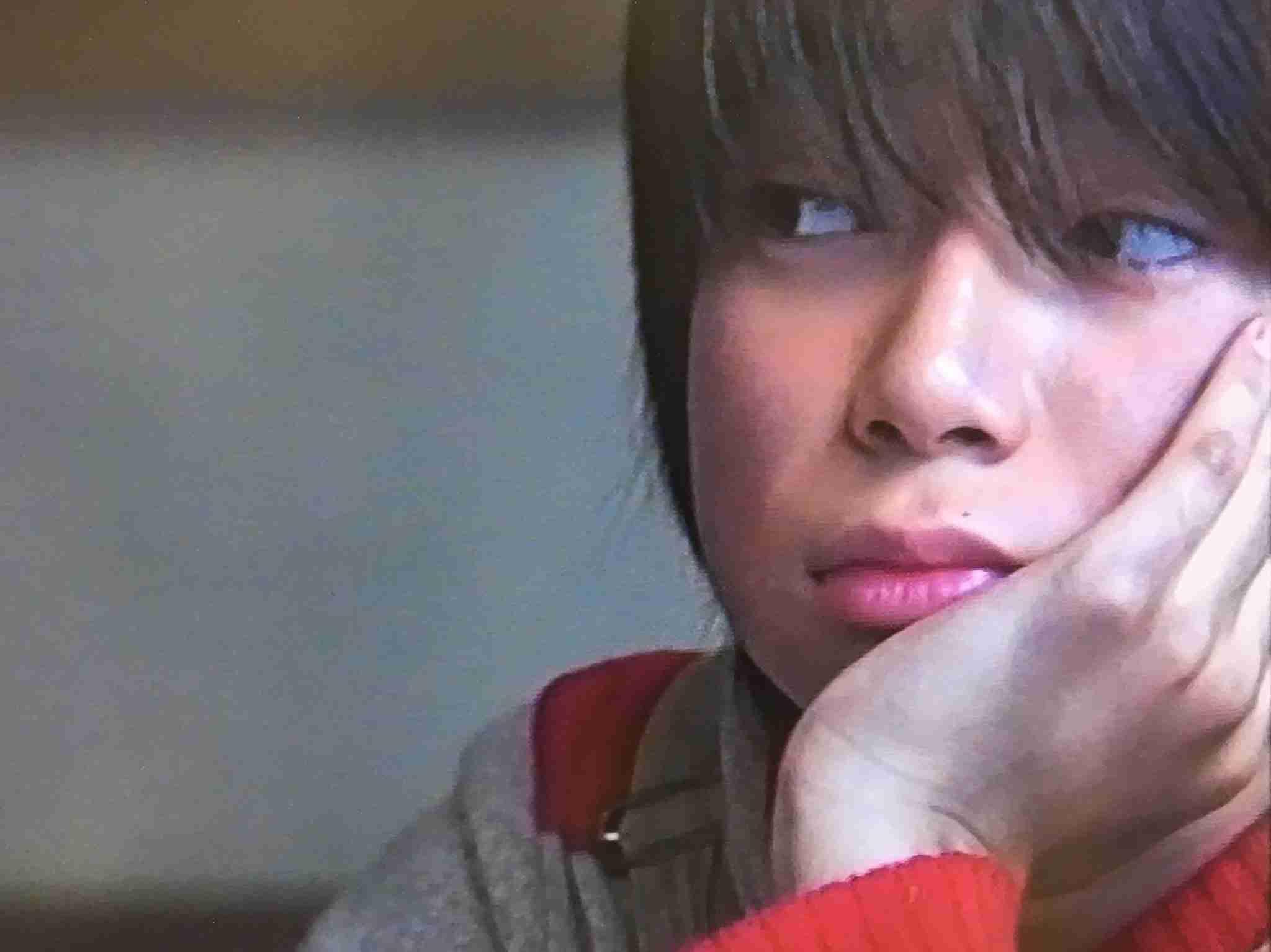 山崎賢人に菅田将暉も…若手俳優の脱制服化に映画会社が悲鳴