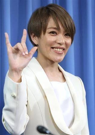 田村淳さんがTwitter上に『無党派の集い』アカウント開設! 政治家転身の布石か?