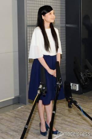 ゲスの極み乙女。川谷絵音、10ヶ月ぶりテレビ復帰 「ベッキー」発言を松本人志にイジられる