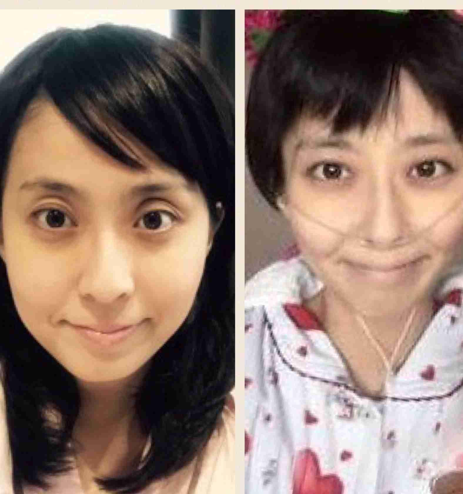 小林麻央37日ぶり退院 在宅医療へ「家族に支えてもらいながら生活していきます」