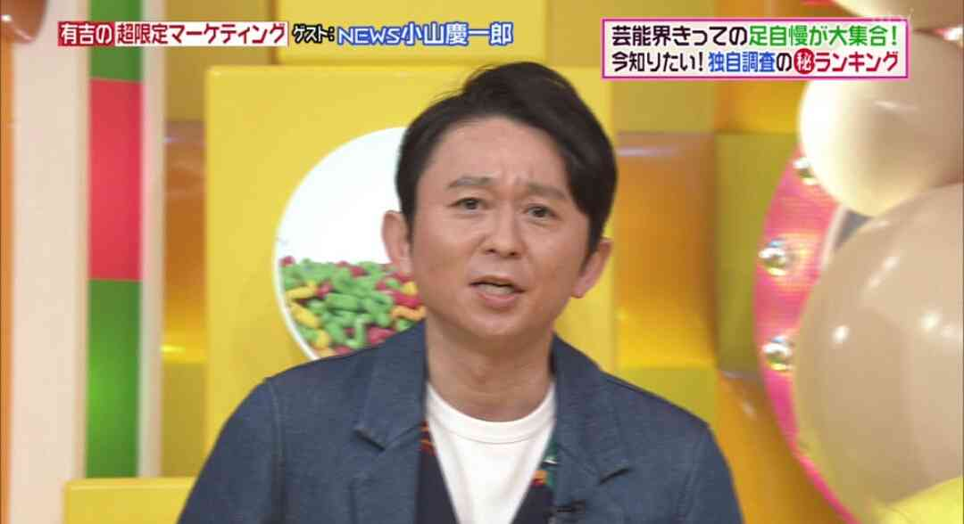 加藤紗里、地元の広島にカフェをオープン オススメは「スマイル0円」