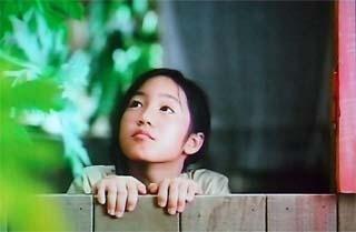 世界観、映像の美しい映画