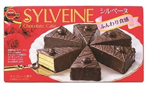 《ちょっとお高め》今食べたいお菓子 3つ選んで一言。