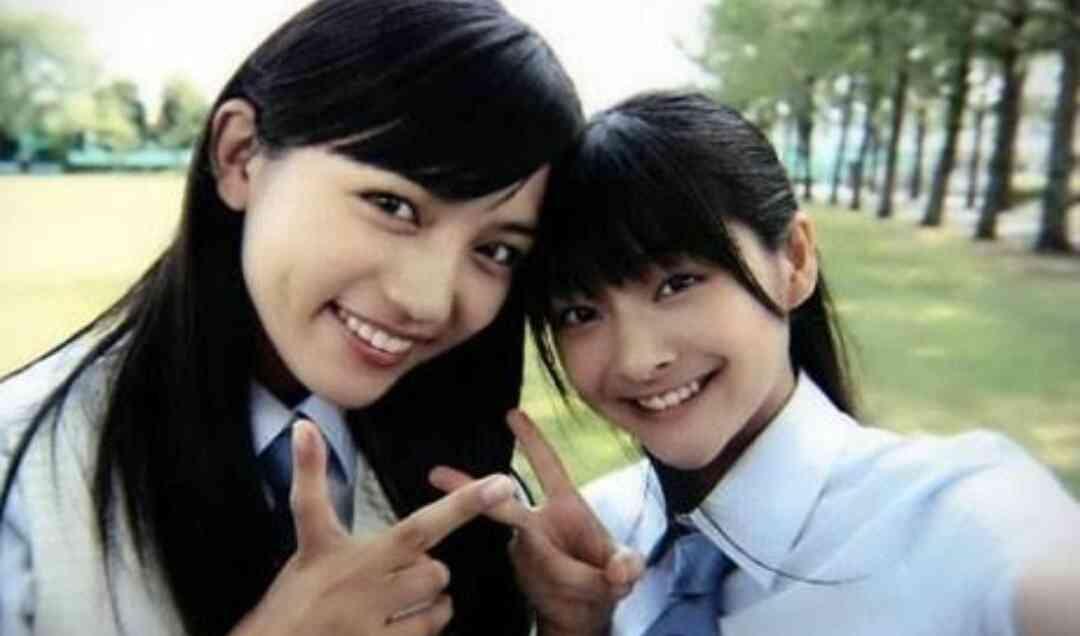 川口春奈「こんな時代もありました」 少女時代公開で「すでに仕上がってる」「長崎の誇り」と絶賛の声