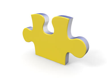 ジグソーパズルが好きな人いますか?