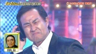 【実況・感想】関ジャニ∞のTheモーツァルト音楽王No.1決定戦