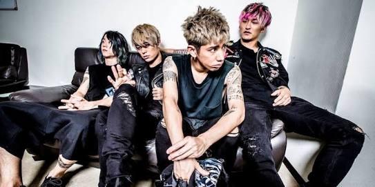 ONE OK ROCK好きな人!