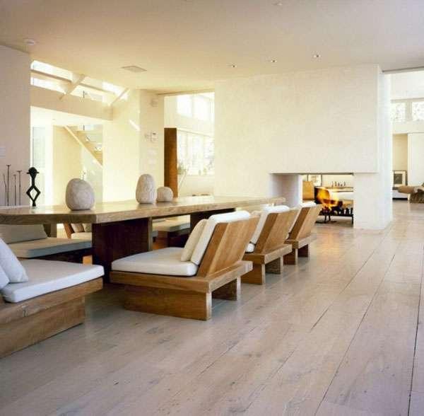 おしゃれな家具やインテリア