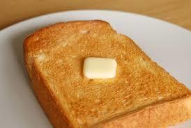 バターを使った料理教えてください!!
