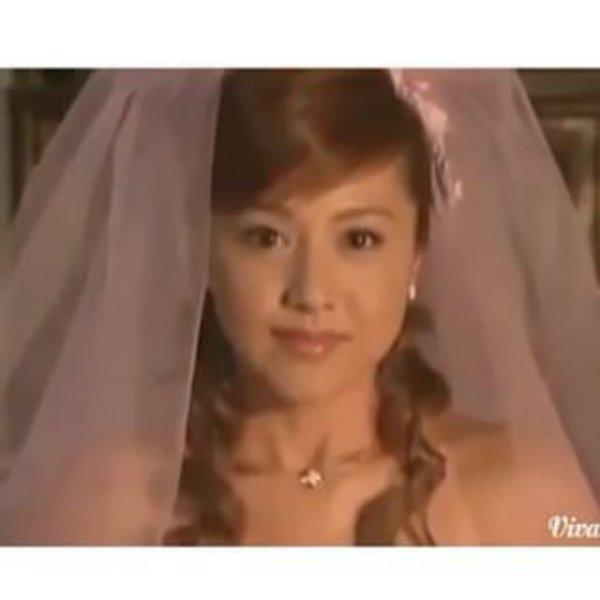 いろんなドラマのお嬢様役が見たい!