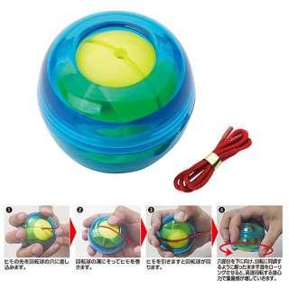 アメリカでは流行しすぎて禁止令も 謎すぎる玩具「ハンドスピナー」がついに日本でも流行の兆し