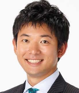NHK桑子真帆アナ、フジ谷岡慎一アナと結婚!30歳バースデー5・30に婚姻届