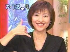 TBSの木村郁美アナ、「360日外食」で私服はユニクロ「服に回るお金なし」