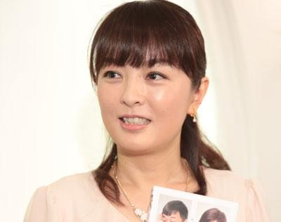 髪型のせい?『MUSIC FAIR』の仲間由紀恵に「太った?」「劣化した」の声