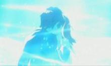 「涼宮ハルヒの憂鬱」を語りたい!3