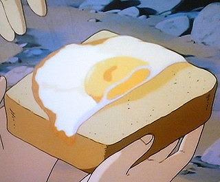 目玉焼きの知られざる食事マナー 「好きに食べたい」と賛否の声