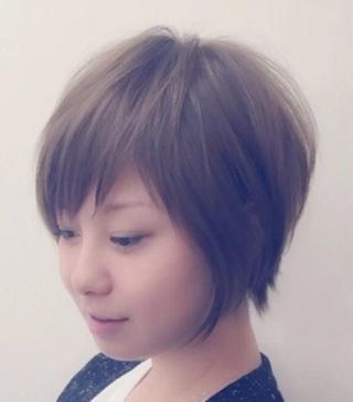 この芸能人はこの髪型が一番似合うと思う画像を貼るトピ