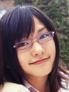 """""""第2のガッキー""""南沙良が女優デビュー!いつか新垣結衣と共演できたら"""