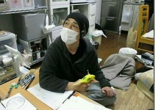 オリラジ藤森慎吾、おしゃれすぎる自宅インテリアを公開「チャラ男ルームやばーい」と反響