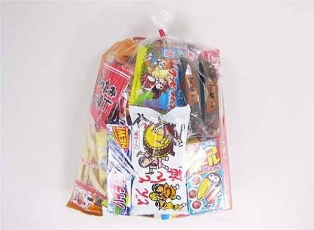 青木裕子、セレブ幼稚園の遠足に息子と参加もお菓子交換タイムに「値踏みあり」