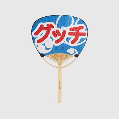 """コンバースから新作オールスター、""""カタカナ表記""""のアンクルパッチ&ヒールラベル"""