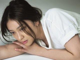 ドラマ関係者たちが呆れる武井咲の意外過ぎる素顔
