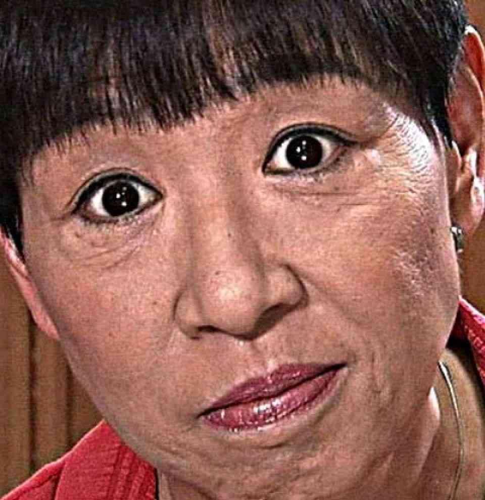 泰葉 元夫の春風亭小朝と和田アキ子の提訴を断念「救済活動に全力を」