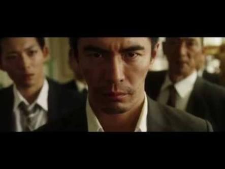 【ネタバレあり】22年目の告白〜私が殺人犯です〜観た方!