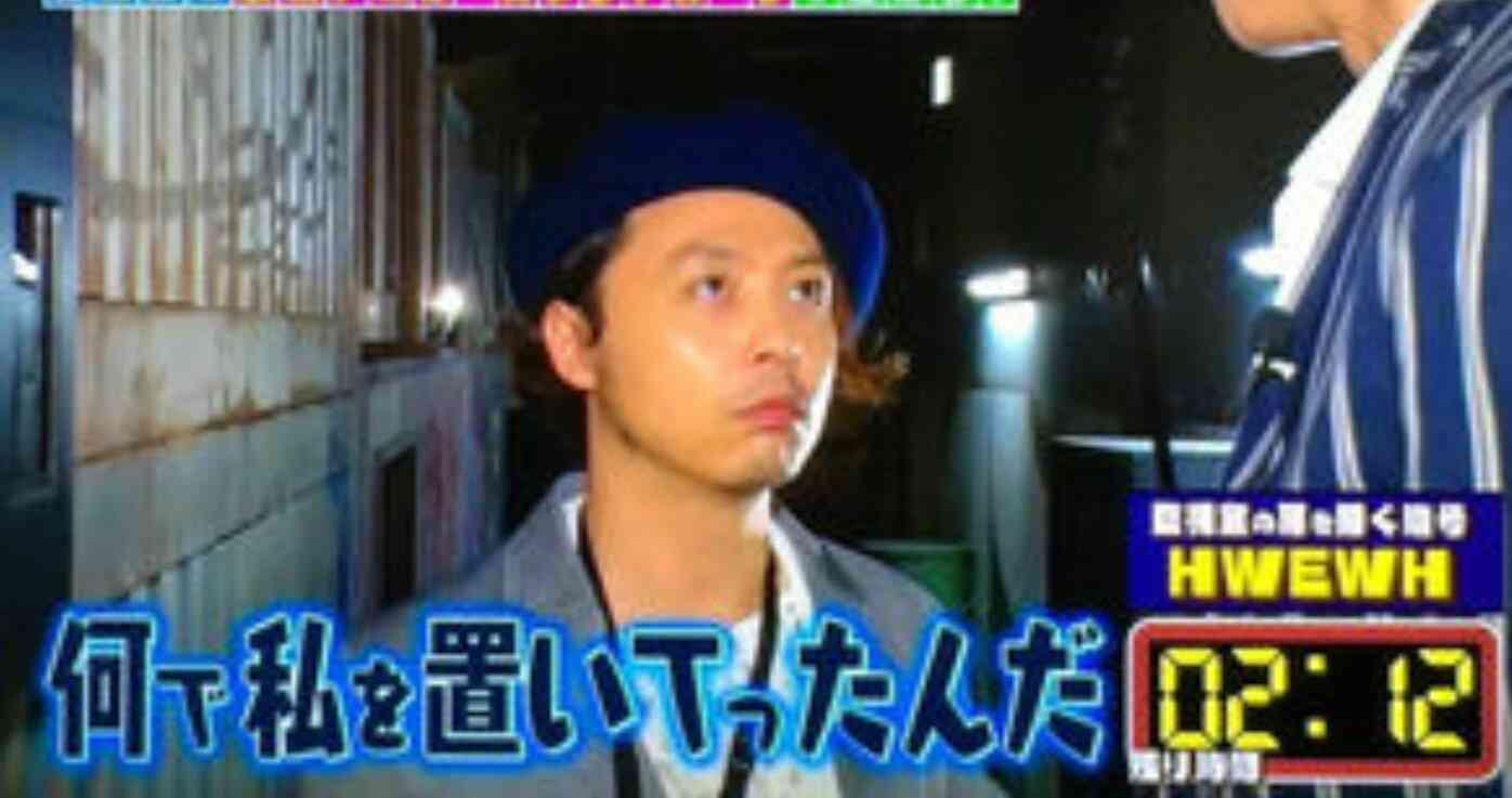 【実況・感想】テレ東音楽祭2017!【4時間半生放送】