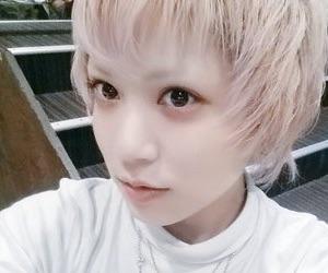 """""""さっしー特需""""HKT48指原莉乃が使用したアイシャドウが売り切れ状態"""