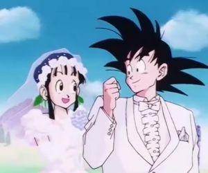 結婚式しなかった方。自分が参列した人からはどんな結婚祝いをもらいましたか?