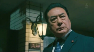 【実況・感想】小さな巨人 第10話 最終回!!!