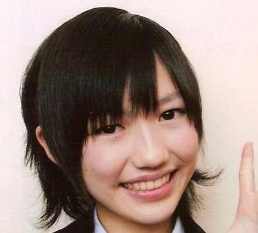 『AKB48 49thシングル選抜総選挙』の1位を予想するトピ