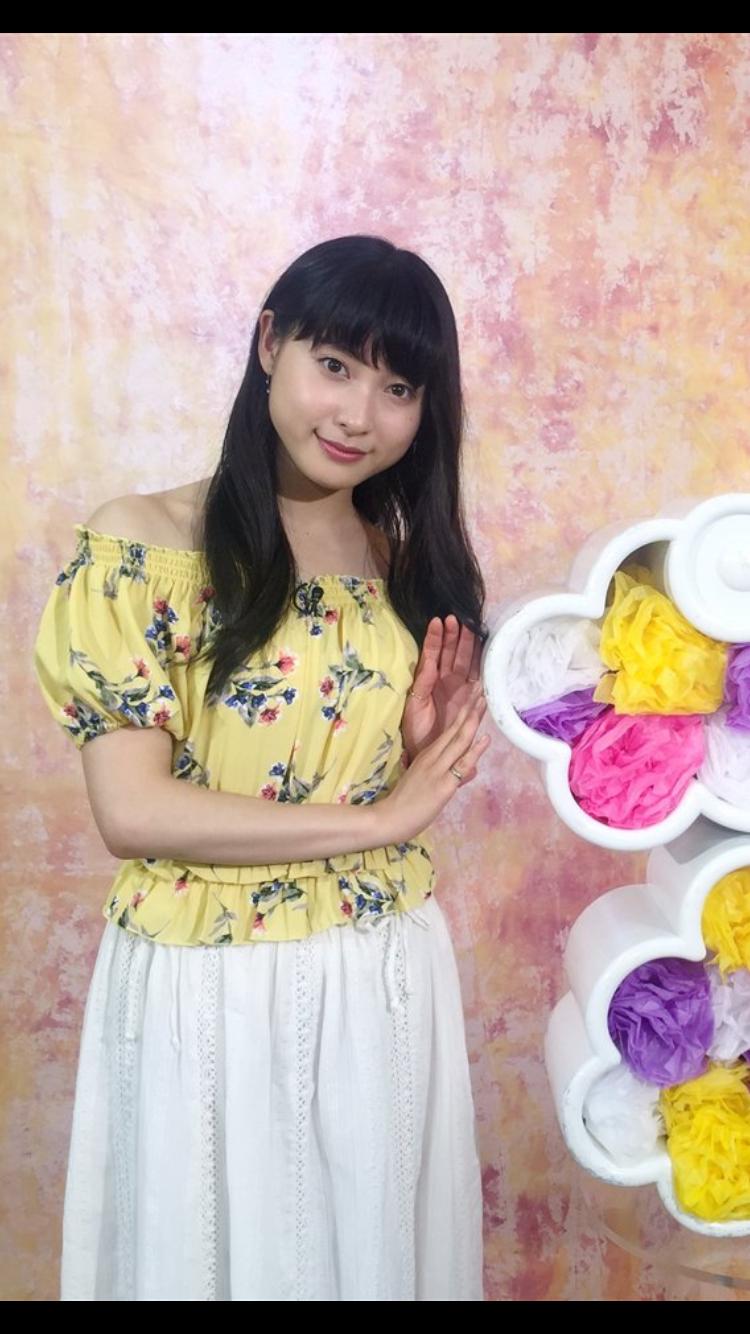 土屋太鳳、奇跡の花嫁…映画「8年越しの花嫁」ポスター公開