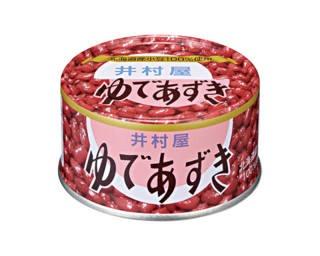 「あずきバー」がガチャになった 井村屋商品の「肉まん」「あんまん」「メロンボール」も!