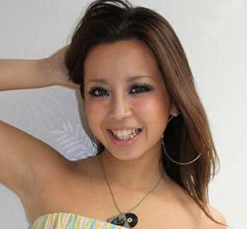 窪塚洋介の妻PINKY マタニティフォトに「なんて美しい妊婦」の声