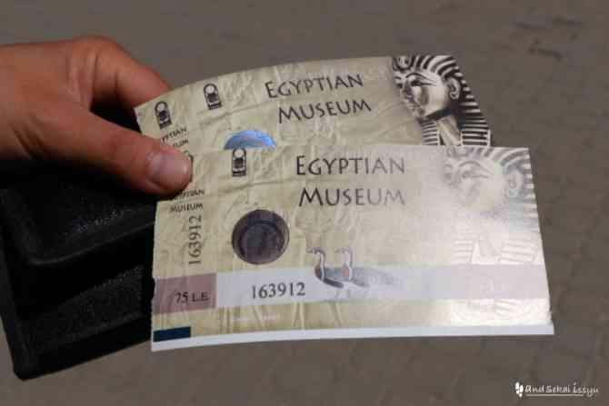 美術館、博物館巡り好きな人!