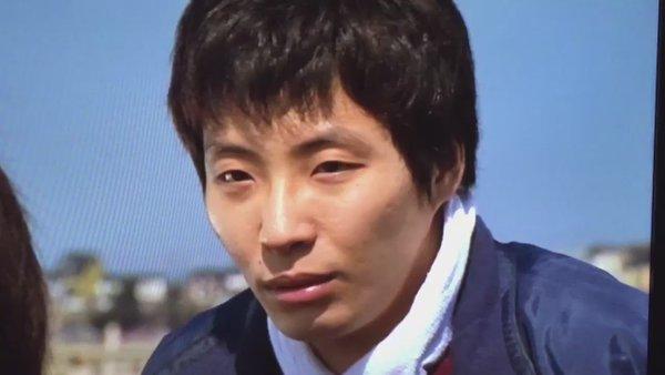 星野源さんが大好きな人、集まれ~