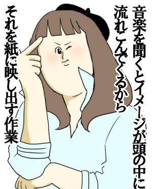 【なりきりITK】意識高い系になりきって会話するトピ【全てに感謝】