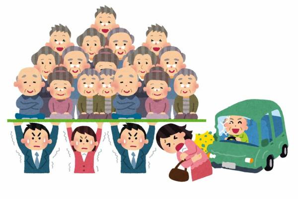 認知症家族の7割「運転しないで」と伝えるも「本人納得で中止できた」は一部「最終的には鍵を隠しました」という人も