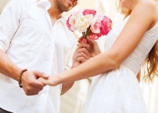 結婚を決断したきっかけ