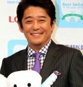 父親にしたい有名人、4年連続で所ジョージが1位 日本生命保険がアンケート